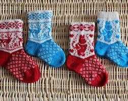 Kids Wool Socks Kids Socks Etsy