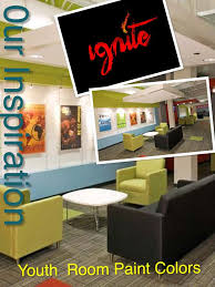 7 best youth room images on pinterest chips church design and