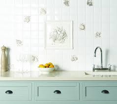 Kitchen Background Planning Kitchen Sourcebook Part 4
