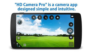 android pro hd pro silent shutter android apps on play