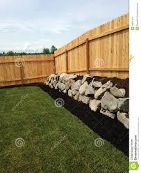 100 backyard ideas for dogs dog kennel ideas k9 kennel
