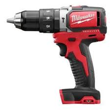 home depot milwaukee tool black friday sale best 25 milwaukee hammer drill ideas on pinterest milwaukee