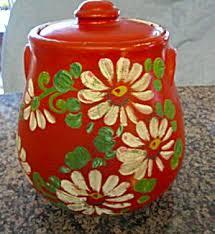 44 best uhl pottery images on stoneware 1940s and liquor