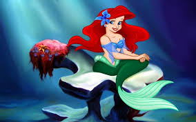 mermaid download