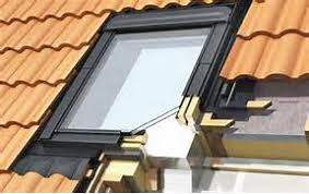 Timber Blinds Review Keylite Roof Window Blinds Keylite Centre Pivot Integral Blind