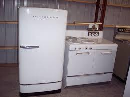 kitchen retro style kitchen appliances and 51 retro style
