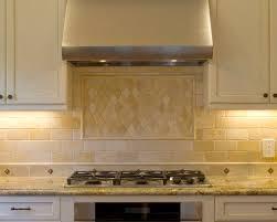 Granite Kitchen Tile Backsplashes Ideas Granite by Granite Tile Backsplash Ideas