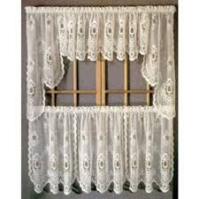 Jc Penneys Kitchen Curtains by Kitchen Curtains Style Incredible Curtain Jcpenney Drapes