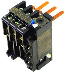 stoelting contactor and overload kit gif wiring diagram components