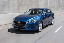 mazda cars india 2017 mazda3 2 5 grand touring first test review motor trend