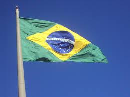 The Flag Of Brazil J U0026j Novartis Takeda Eye For Sale Stake In Brazilian Drugmaker