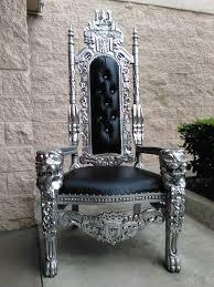 Cheap Event Furniture Rental Los Angeles Modern Chair Rental