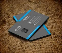 181 best free business cards images on pinterest free business