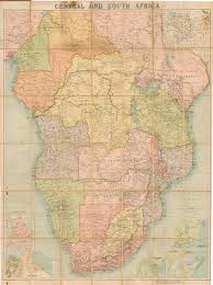 africa map high resolution 1892 map of central and south africa hjbmaps hjbmaps