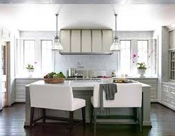 multi functional kitchen island design with photos home improvement