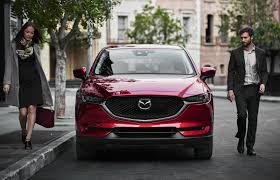 new mazda prices australia mazda reveals all new cx 5 cars co za