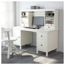 modern corner office desk computer desk shelf modern computer
