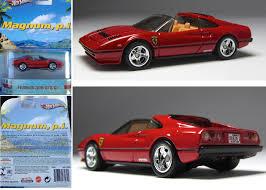 retro ferrari 14 retro entertainment 2013 wheels