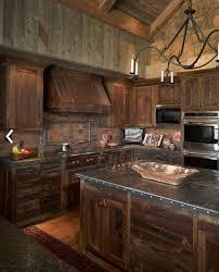 meuble de cuisine bois massif meubles cuisine bois massif evtod