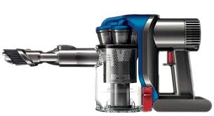 Dyson Hand Vaccum Dyson Dc31 And Dc31 Animal Handheld Vacuum Spares
