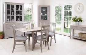 florence display cabinet grey dresser