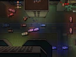 gta 2 android apk grand theft auto 2 bestoldgames net