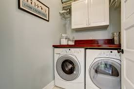small laundry room storage ideas 101 laundry room ideas for 2018