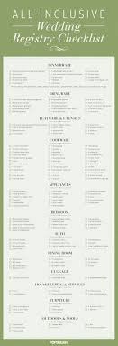 bridal shower registry checklist ready to register whether you re just starting or you re putting