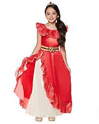 Ariel Halloween Costume Kids Disney Princesses Costumes Adults U0026 Kids Halloween Costumes