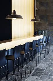 kitchen dining lighting 34 best kitchen u0026 dining lighting images on pinterest dining