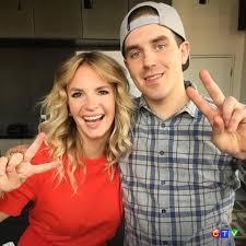 Who Won Last Chance Kitchen Season 11 Masterchef Canada Home Facebook