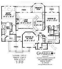 house plans for cabins cabin house plans cashiers cabin house plan endearing plans ridit co