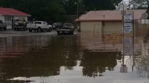 Flooding Missouri Map 2017 April Flood Doniphan Missouri Youtube