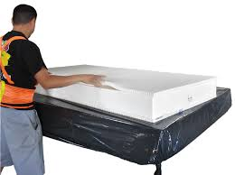 high profile phoenix az latex mattress most comfortable highest