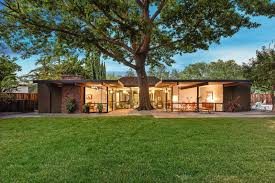 10 timeless midcentury modern homes photo 7 of 11 dwell