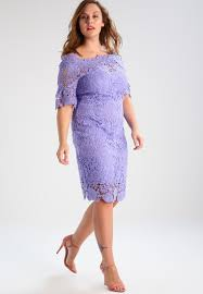 paper dolls curvy cocktail dress party bluebell women clothing