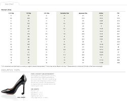size chart for wedding dresses papell sizing chart papell