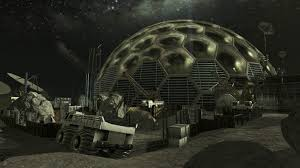 Call Of Duty Black Ops Zombie Maps User Blog Xxsolareclipsexx Rankings Of All The Zombie Maps Call