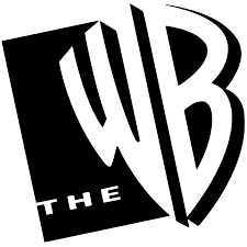the wb wikipedia