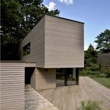 architektur bauhausstil architekt nürnberg einfamilienhaus villa bauhausstil