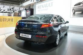 Renault Talisman 2622986