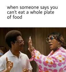Norbit Memes - watch me bitch meme by trollkid25 memedroid