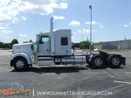 kenworth w900 for sale canada truckpaper com 2017 kenworth w900 for sale