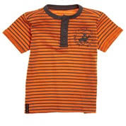 toddler boys clothes baby depot free shipping