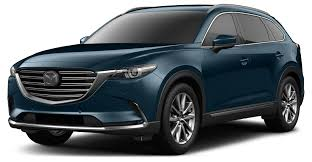 new mazda suv mazda cx 9 for sale in massachusetts north end mazda