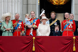 realscreen archive abc partner on story of the royals