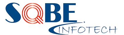 Website Development Company In Mumbai Sqbe Infotech Software Development Company In Mumbai Web