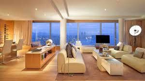 superb hotel in barcelona living room design nyatan home