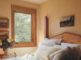 Replacing Home Windows Decorating Windows For Different Regions Hgtv
