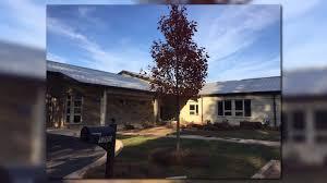 Nursing Homes In Atlanta Ga Area Nursing Home For Ex Inmates Opens In Milledgeville 11alive Com